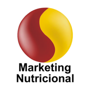 Marketing Nutricional